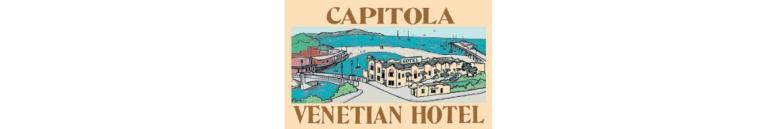 Capitola_Venetian_1180