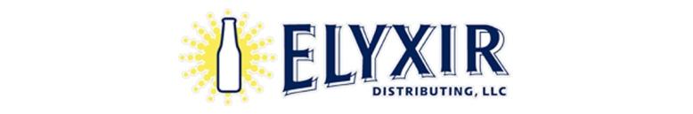 elix_1180