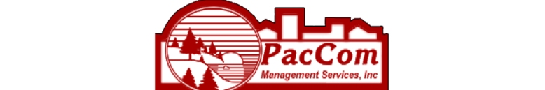 paccom_1180
