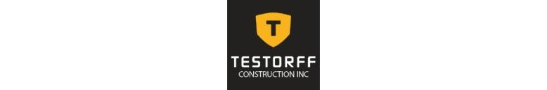 Testorff_1180
